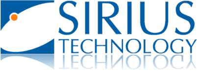 Sirius Technology s.r.l.